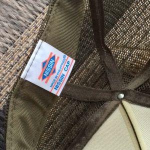 Accessories - #Momlife trucker hat